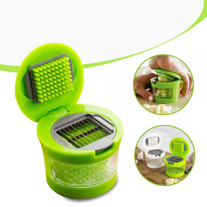 Buy Mini Garlic Chopper in Pakistan