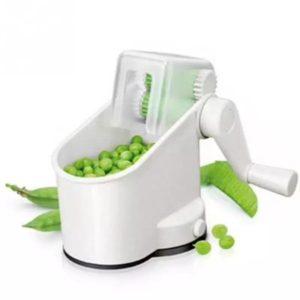 Buy Plastic Peeling Pea Hand Rolling Machine in Pakistan
