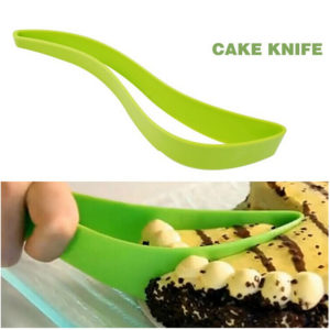 Buy Cake Server Slice & Serve Cake Easily in Pakistan