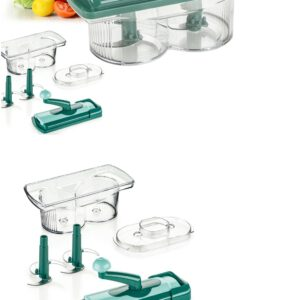 Buy Nicer Dicer Twist in Pakistan