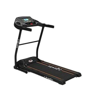 Buy 5 Steps B1 Motorized Treadmill in Pakistan