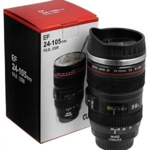 Buy Camera Lens Coffee Mug in Pakistan