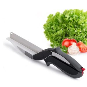 Buy Clever Cutter 2 in 1 For Kitchen in Pakistan