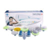 Buy Health Magic Massager in Pakistan