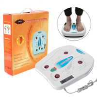 buy Infrared Foot Massager in Pakistan