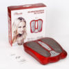 Buy Infrared and Kneading Foot Massager in Pakistan