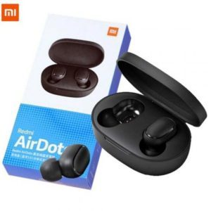 Buy Mi Redmi Airdots Mini in Pakistan