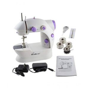 Buy Mini Sewing Machine in Pakistan
