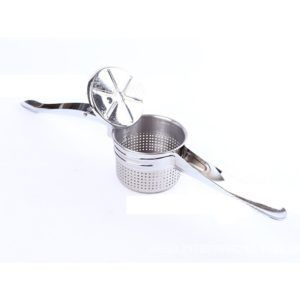 Buy Stainless Steel Potato Masher in Pakistan