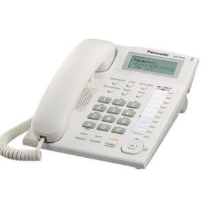 Buy Panasonic KX-TS880MX Integrated Telephone in Pakistan