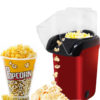 Buy Electric Popcorn Maker in Pakistan