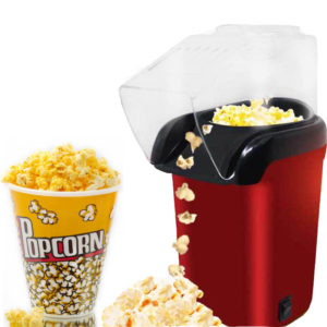 Buy Electric Popcorn Maker in Pakistan