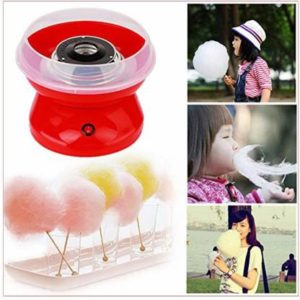 Buy Cotton Candy Maker in Pakistan