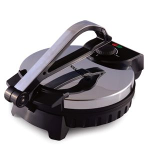 Buy Roti Maker Machine in Pakistan
