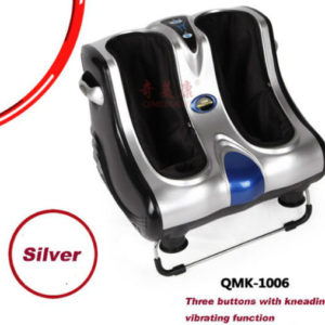 Buy Foot And Leg Massager in Pakistan