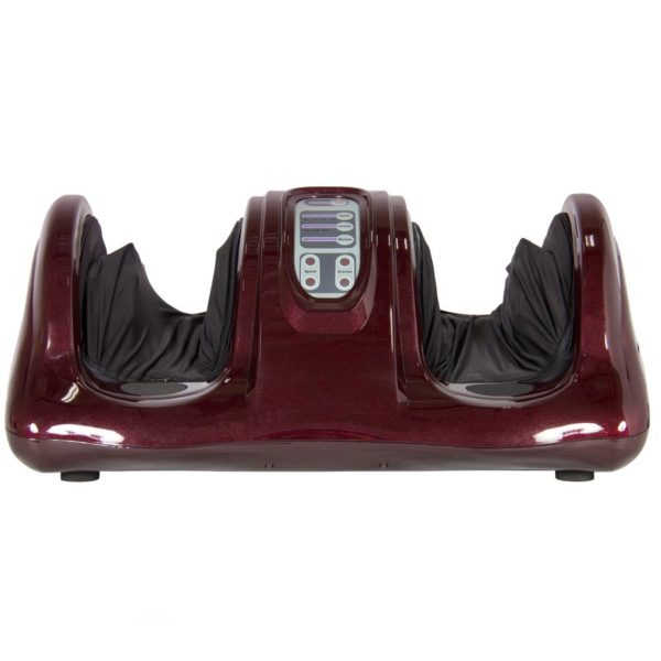 Buy Foot Massager F01 in Pakistan