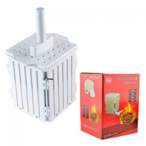 Buy Kebab & Barbecue Maker Box in Pakistan