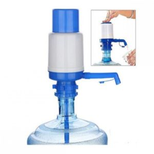 Buy Manual Drinking Water Pump in Pakistan