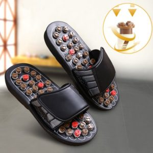 Buy Massager Slippers in Pakistan