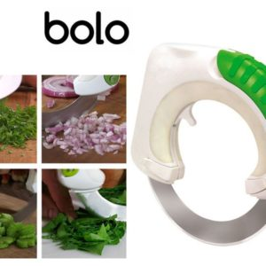Buy Bolo Rolling Knife in Pakistan