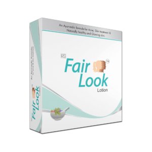 Buy Fair Look Lotion in Pakistan