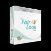 Buy Fair Look Lotion in Pakistan
