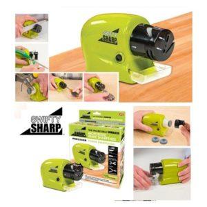 Buy Swifty Knife Sharp in Pakistan