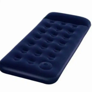 air bed tatame
