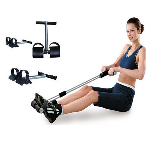 Buy Body Shaper Tummy Trimmer Abs Exerciser in Pakistan