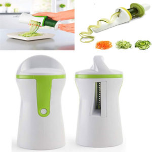 Buy Spiral Slicer for Vegetable and Fruits in Pakistan
