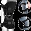 Buy Walk & Fit Knee Pads in Pakistan
