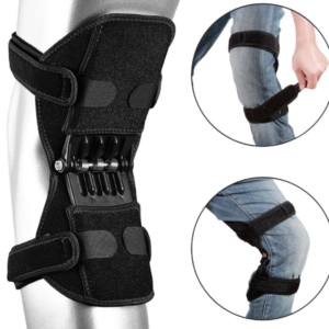Buy Walk & Fit Knee Pads in Pakistan
