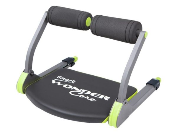 Buy Smart Wonder Core in Pakistan