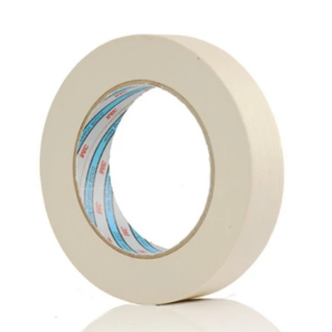Buy 3M Auto Masking Tape (25mmx50m) in Pakistan