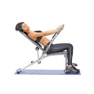 Buy Ab King Pro Exercise Machine in Pakistan