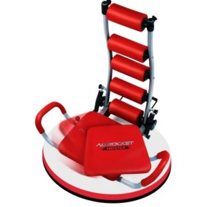 Buy Ab Rocket Twister Exercise Machine in Pakistan