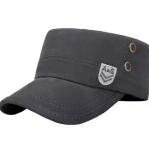 Buy Baseball Cap Fashion Hats For Men Casquette Polo in Pakistan
