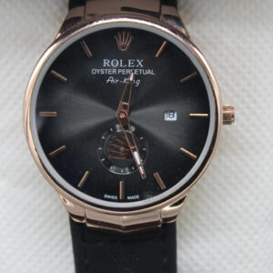 Buy Rolex Oyster Perpetual Wrist Watch in Pakistan