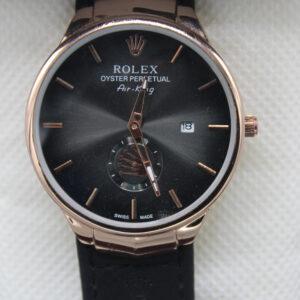 Buy Rolex Oyster Perpetual Wrist Watch in Pakistan