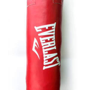 Buy Boxing Bag Rexine Punching Bag in Pakistan