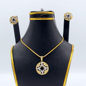 Buy Decent Style Necklace for Women in Pakistan