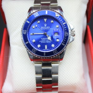 Buy Rolex Submariner Chronometer Officially Certified in Pakistan