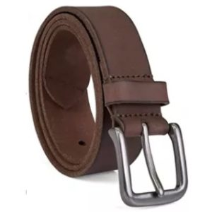 Buy Expensive Leather belt For Men in Pakistan