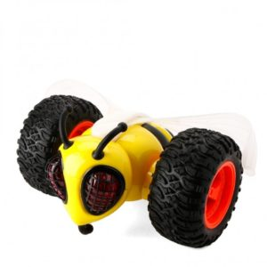 Buy Joymaker Stunt Masterz Tumble Bee in Pakistan