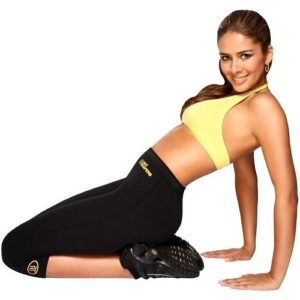 Buy Hot Shaper Pant for Women in Pakistan