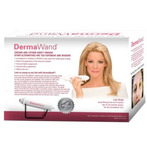 Buy DermaWand Anti Aging Skin Care System in Pakistan