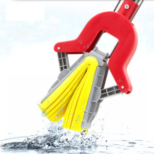 Buy Glue Cotton Mop Sponge Floor Cleaning in Pakistan