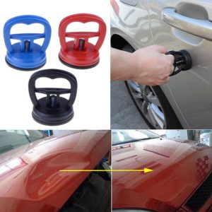Buy Mini Car Dent Repair Puller Suction Cup in Pakistan